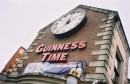 Guinness Time * They don't have any of that